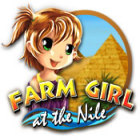 Farm Girl at the Nile тоглоом