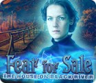 Fear for Sale: The House on Black River тоглоом