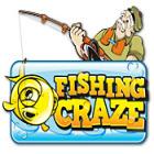 Fishing Craze тоглоом