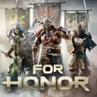 For Honor тоглоом