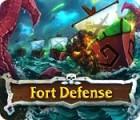 Fort Defense тоглоом