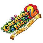 Gardens Inc. 2 - The Road to Fame тоглоом