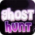 Ghost Hunt тоглоом
