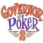 Governor of Poker 2 Premium Edition тоглоом