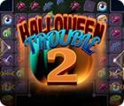 Halloween Trouble 2 тоглоом