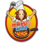 Happy Chef тоглоом