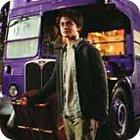 Harry Potter: Knight Bus Driving тоглоом