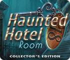Haunted Hotel: Room 18 Collector's Edition тоглоом