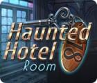 Haunted Hotel: Room 18 тоглоом