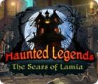 Haunted Legends: The Scars of Lamia тоглоом