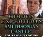 Hidden Expedition: Smithsonian Castle Collector's Edition тоглоом