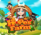 Hope's Farm тоглоом