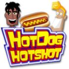 Hotdog Hotshot тоглоом