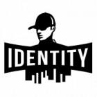 Identity тоглоом