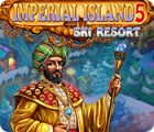 Imperial Island 5: Ski Resort тоглоом