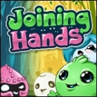 Joining Hands тоглоом