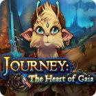 Journey: The Heart of Gaia тоглоом