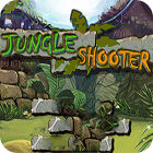 Jungle Shooter тоглоом