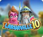 Laruaville 10 тоглоом