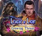 League of Light: Growing Threat тоглоом