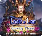 League of Light: Growing Threat Collector's Edition тоглоом