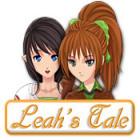 Leah's Tale тоглоом