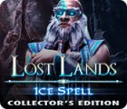 Lost Lands: Ice Spell Collector's Edition тоглоом