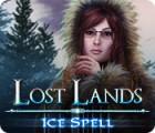 Lost Lands: Ice Spell тоглоом