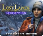 Lost Lands: Redemption Collector's Edition тоглоом