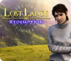Lost Lands: Redemption тоглоом