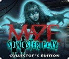 Maze: Sinister Play Collector's Edition тоглоом