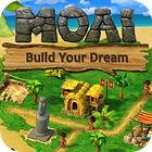 Moai: Build Your Dream тоглоом