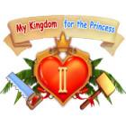 My Kingdom for the Princess 2 тоглоом