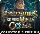 Mysteries of the Mind: Coma Collector's Edition тоглоом
