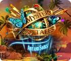 Mystery Tales: Art and Souls тоглоом