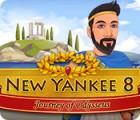 New Yankee 8: Journey of Odysseus тоглоом