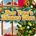 New Year's Disney Diva тоглоом