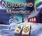 Nordland Mahjongg тоглоом