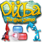 Ouba: The Great Journey тоглоом