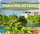 Paradise Retreat тоглоом