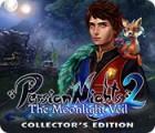 Persian Nights 2: The Moonlight Veil Collector's Edition тоглоом