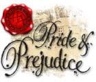 Pride & Prejudice: Hidden Anthologies тоглоом