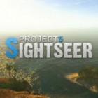 Project 5: Sightseer тоглоом