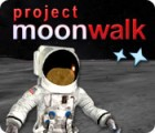 Project Moonwalk тоглоом