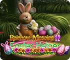Rainbow Mosaics 12: Easter Helper тоглоом