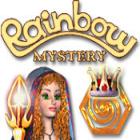 Rainbow Mystery тоглоом
