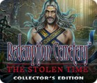 Redemption Cemetery: The Stolen Time Collector's Edition тоглоом