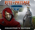 Rite of Passage: Bloodlines Collector's Edition тоглоом