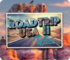 Road Trip USA II: West тоглоом