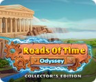Roads of Time: Odyssey Collector's Edition тоглоом